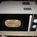 吉井電気 ARE-176(5) 中古 笹塚から5km圏内は無料配達可能