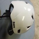 Bern(ブレントウッド)ZIPMOLD 自転車用ヘルメット