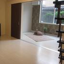 新築賃貸アパート1LDK(ロフト付)、家賃5.6万