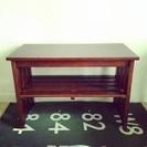 【引っ越しセール】B-companyの高級ベンチ・椅子