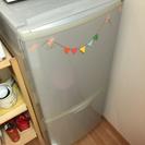 6/4引取限定 値引応相談 冷蔵庫