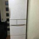 冷蔵庫 5ドア