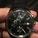 D&G腕時計