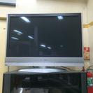 42インチ テレビ 2006年製