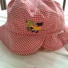 帽子 46㎝