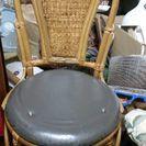 無料 難あり椅子