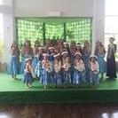 親子フラ教室 ✴︎子連れ大歓迎✴︎