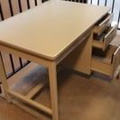美品事務所テーブル