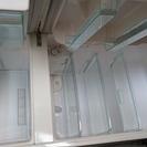 東芝冷蔵庫 120L