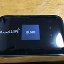 イーモバイル製 WiFiルーター(SIMフリー化可能です)