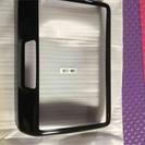 NBOX インテリアパネル2点セット