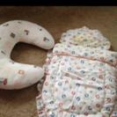 ミッフィ 新生児布団
