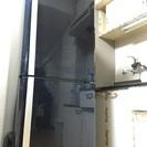 MITSUBISHI 家族用冷蔵庫
