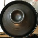 値下げ★【炊飯土鍋】