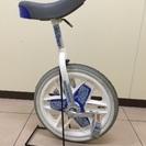 ブリジストン16インチ一輪車