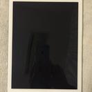 iPad Air 16 GB cellular  送料無料