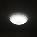 シーリングライト 照明器具 コイズミ bhn9142d