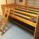 Airbnb家財一式 ベッド3つ ソファー等 格安にてお譲りいたします