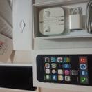 ☆iPhone5s64G Softbank 超美品 値下げしました☆