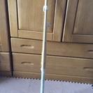 竹刀一式 子供用(87cm)