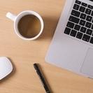 【作業会】創作意欲、効率向上の為の作業仲間募集【もくもく会】