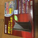 【取引完了】無線LANルーター 美品
