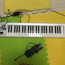 ローランド A-49 MIDIキーボード