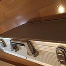 エフェクターケース テープ付き 52cmx27cm