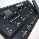ギターマルチエフェクターLINE6  POD HD500X