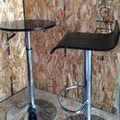 おしゃれな椅子とテーブルセット