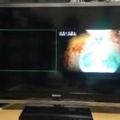 SONY 液晶テレビ 40型