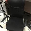 ニトリの椅子【世田谷区代田】