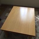 お気に入り✨ 伸縮テーブル