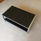 テレビボード テレビ台 コーヒーテーブル