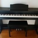 ローランド 電子ピアノ HP2700
