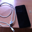 iPhone5 au 32GB