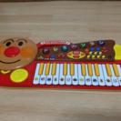 値下げしました(大人気)アンパンマンピアノ♡おもちゃ