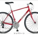 (再)2016年モデル GIANT 新品 お値下げ