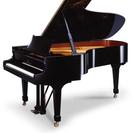 ピアノ、エレクトーンを始めてみませんか。