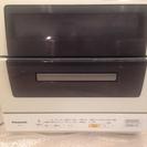 パナソニック 食洗機 NP-TR1