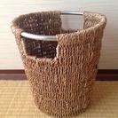 ゴミ箱or植木鉢カバー