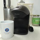 【値下げ】コーヒーメーカー
