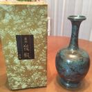 瑞峰の花瓶