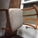 椅子No.1