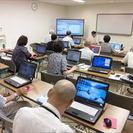 無料でパソコンお貸しします。茨木市民65才以上の方でパソコン教室の...