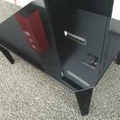 ニトリの座卓 ローテーブル