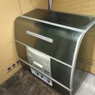 National 食器洗い乾燥機