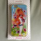 ★新品未開封★iPhone 6 携帯ケースカバー★A