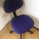 学習椅子 2点セット