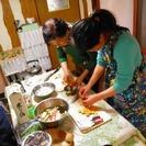 料理実験室 6/18(土)開催『七夕にはそうめんを食べるらしい??...